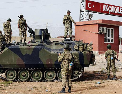 1009-NATO-vows-back-Turkey-Syria-clashes_full_600