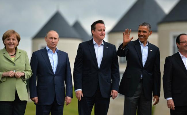 2nsa-monitored-world-leaders