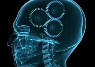 Image result for Հոգեբանություն