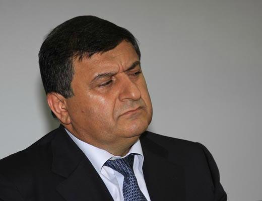 Photo of «Գագիկ Ջհանգիրյանը երբեք իր գիտելիքները չի ծառայեցրել ՀՀ արդարադատությանը»