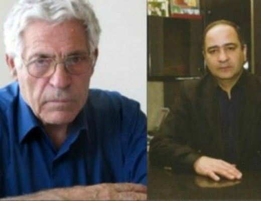 Photo of Փայլակ Հայրապետյանի և Աշոտ Սուքիասյանի միջև երկու անգամ առերեսում է տեղի ունեցել