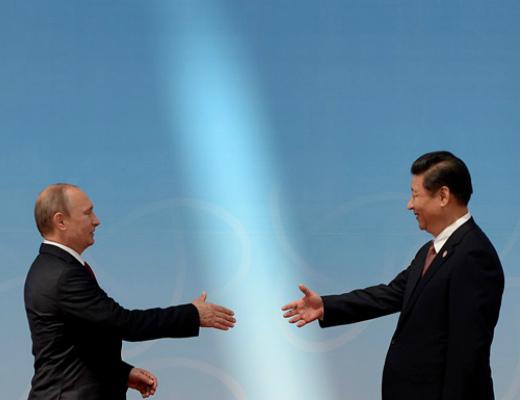 Photo of «Չինգիզխանն ու Իվան Ահեղը». ՌԴ-ն էլ ավելի կնճռոտված խնդրի է վերածվում