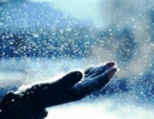 Photo of Օդի ջերմաստիճանը Լոռիում, Տավուշում, Սյունիքում և Արցախում կնվազի 4-5 աստիճանով, 8-9-ի ցերեկը նույնքան կբարձրանա