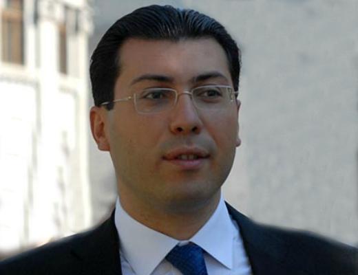 Միքայել Մինասյանին չեն կալանավորի.Դատարանը մերժել է երկրորդ միջնորդությունը