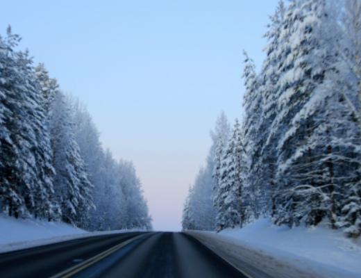 Photo of ՀՀ ավտոճանապարհները հիմնականում անցանելի են