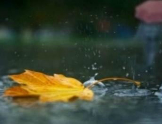 Photo of Շրջանների զգալի մասում ժամանակ առ ժամանակ սպասվում է անձրև