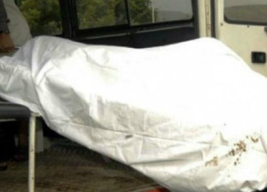 Photo of Եկեղեցուն հարակից պուրակում, փոսի մեջ հայտնաբերվել է անձը չպարզված տղամարդու դի