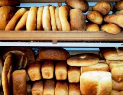 Photo of Այս ամսվա ընթացքում հացը երկրորդ անգամ է թանկացել