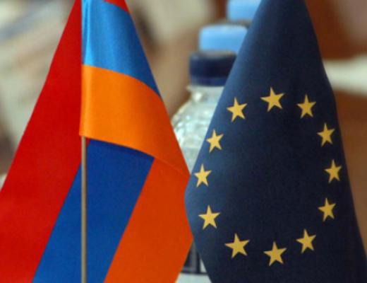 Photo of ԵՄ-ն կոչ է անում ՀՀ իշխանություններին hրատապ և վճռական քայլեր ձեռնարկել օրինախախտներին պատասխանատվության ենթարկելու ուղղությամբ