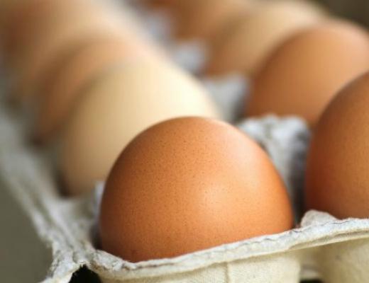 Photo of Ստեփանակերտի վաճառքի կետերում մեծ քանակի ժամկետանց ձու է հայտնաբերվել