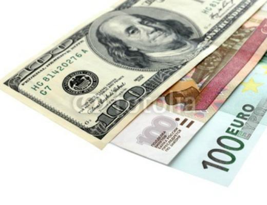 Photo of Դոլարն ու եվրոն հերթական ռեկորդն են գրանցել