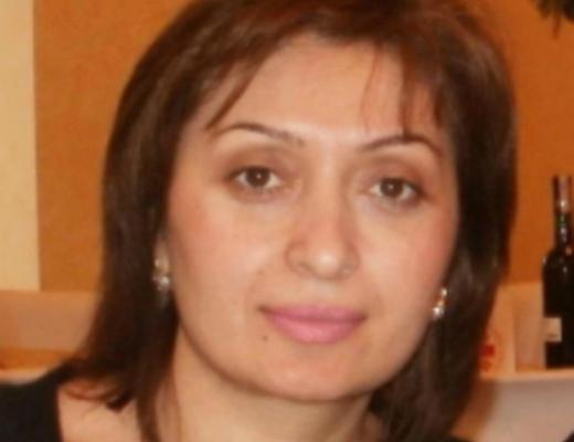 Photo of Извините, а нельзя быть не «робосержским», не «николским», а быть просто гражданином Республики Армения?