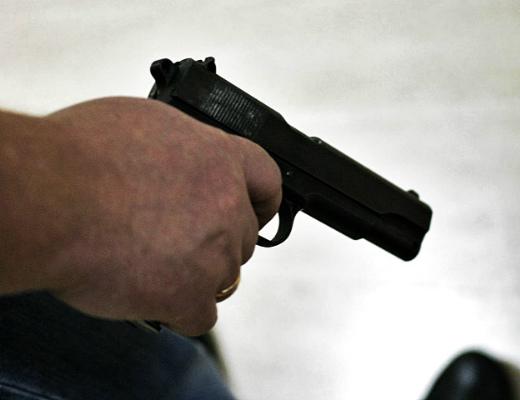 Photo of Շտապ.  Գյումրիում  սպանել են ընտանիքի 6 անդամներին