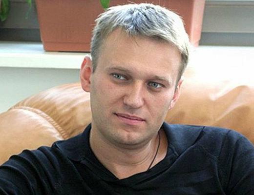 Photo of Возвращение Навального. Чем отвечает российская власть