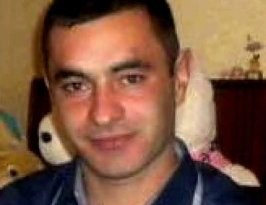 Photo of Հայտնաբերվել է դիակ՝ կախված վիճակում, իսկ գրպանում Արթուր Աֆյանի բջջային հեռախոսը