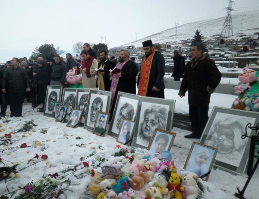 Photo of ՀՀԿ ներկայացուցիչը քննչական կոմիտեից պահանջում է Ավետիսյանների սպանության գործով տեղեկություններ հրապարակել