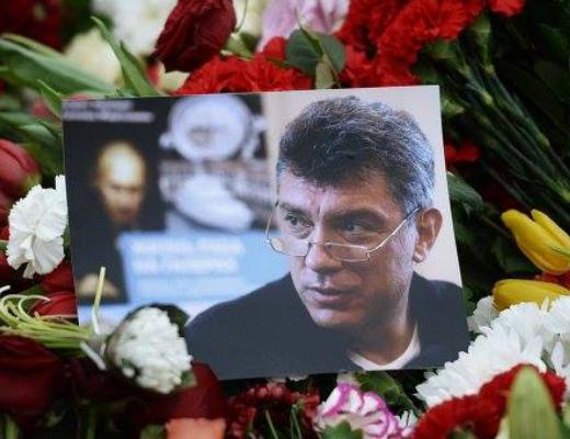 Photo of Նեմցովի սպանության գործով ձերբակալվել են եւս 2 կասկածյալ