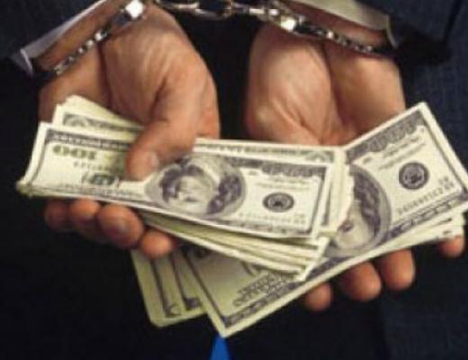 Photo of Շիրակի մարզի դատախազության հսկողության ներքո գտնվող քրեական վարույթներով բացահայտվել է կոռուպցիոն հանցագործություններով պետությանը պատճառված մոտ 85մլն դրամի վնաս