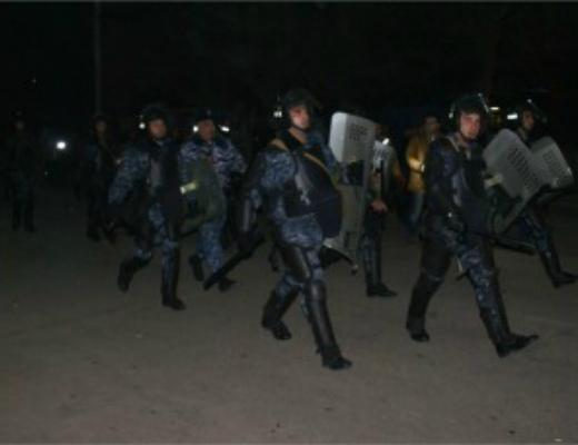 Photo of Հանրային պաշտպանները պատրաստ են աջակցել գյումրեցի այն երիտասարդներին, որոնց մեղադրանք է առաջադրվել