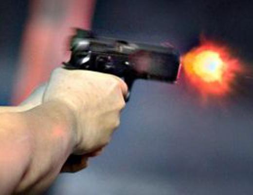 Photo of Ոստիկանները հայտնաբերել են  երեք երիտասարդի ուղղությամբ կրակած ու մեկին սպանած հետախուզվողին (ՏԵՍԱՆՅՈՒԹ)