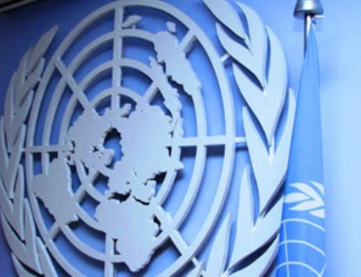 Photo of «Հույս ունենք, որ ՀՀ կառավարությունը կպատասխանի». ՄԱԿ-ի արձագանքն անպատասխան մնացած հարցումներին