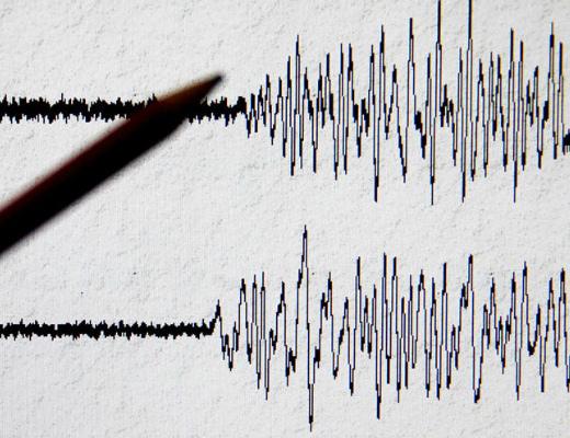 Photo of Երկրաշարժ Իրան-Թուրքիա սահմանային գոտում՝ Սալմաս քաղաքից 30 կմ արևմուտք
