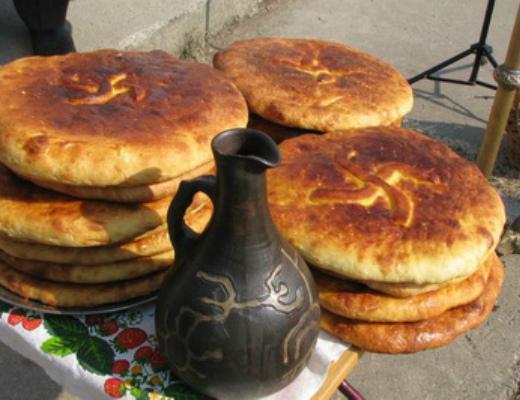 Photo of Ինչպե՞ս են տոնել Զատիկը հին հայերը