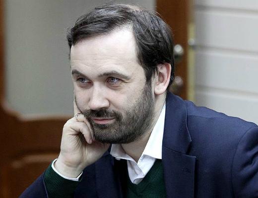 Photo of Միակ պատգամավորին, ով դեմ է քվեարկել Ռուսաստանին Ղրիմի միացմանը, կզրկեն անձեռնմխելիությունից