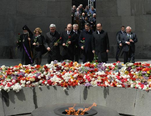 Photo of Թուրքիայում կազմակերպված  տոնական կերուխումն ու Հայաստանում տեղի ունեցածը…