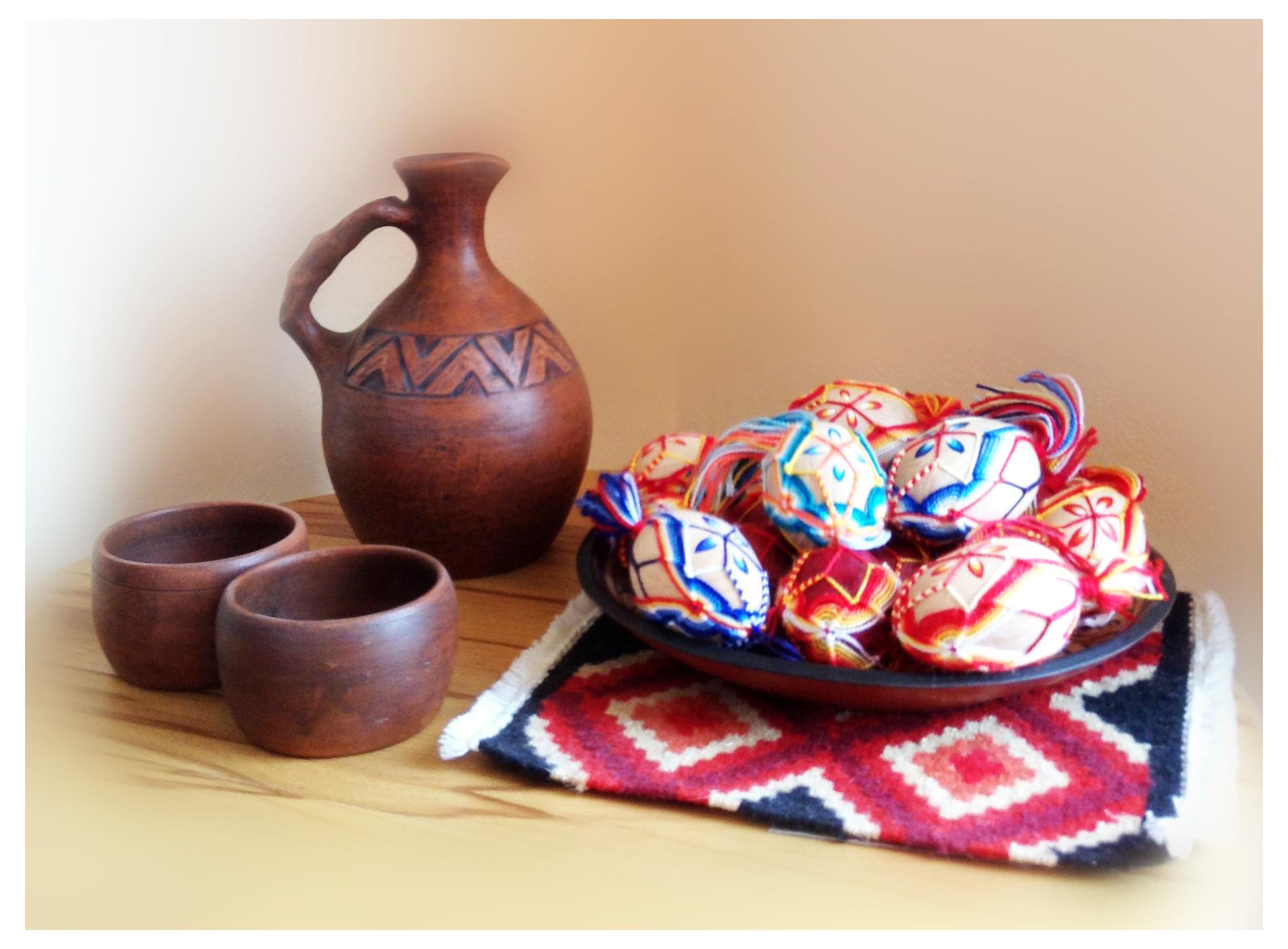 С армянской пасхой картинки и поздравления