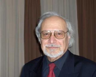 Կարեն Սիմոնյան