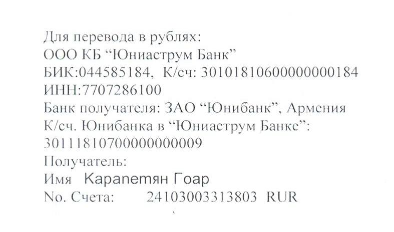 11355565_474021649433549_1416099925_n