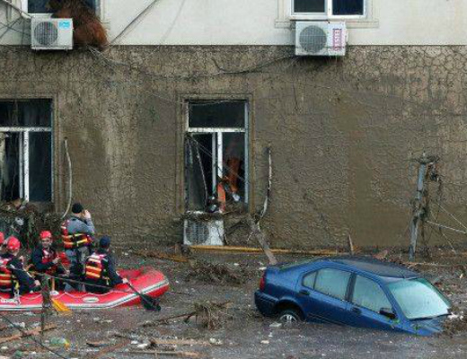 Photo of Ջրհեղեղի հետեւանքով զոհված քաղաքացիների մեջ հայաստանցիներ կամ ազգությամբ հայեր չկան