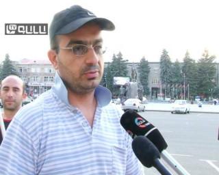 Դավիթ Հովհաննիսյան