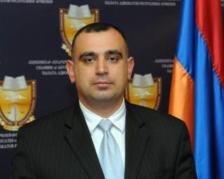 Գեւորգ Գյոզալյան