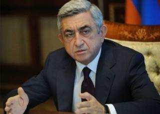 Serj-Sargsyan-503x375