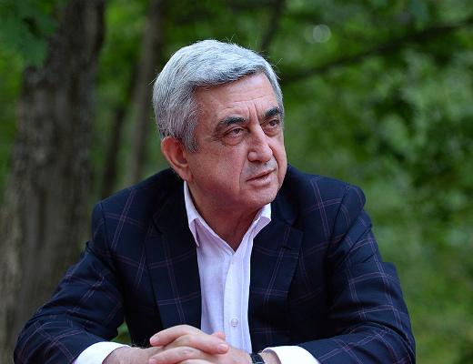 serj_sargsyan
