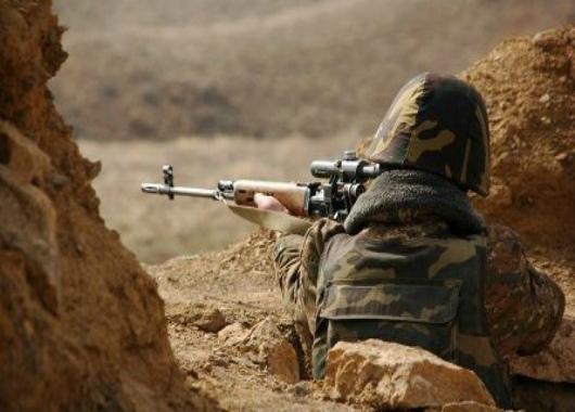 Ինչո՞ւ է Ադրբեջանը թիրախավորում ՀՀ սահմանները, և ի՞նչ կապ ունի ՀԱՊԿ-ը.168 ժամ