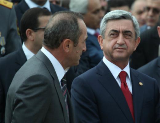 Qocharyan-Sargsyan23