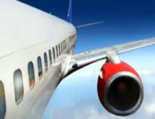 Photo of Հայաստան է հասել Սոչի-Երեւան չվերթն իրականացնող ինքնաթիռը, որի ուղեւորներին սպասող հարազատները խուճապի մեջ էին