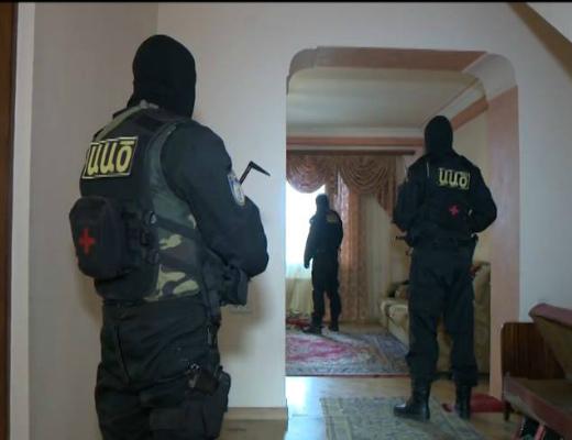 Photo of Кому  понадобились «террористы»  в Армении?
