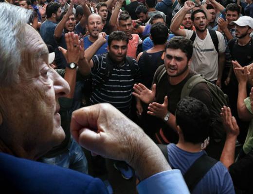 george-soros-behind-muslim-migrants-europe-uk-hungary-933x445 (1)