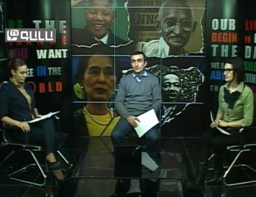 Photo of Գյումրիի Համակարգող կենտրոնն ընտրակեղծարարության մեթոդների եւ անցկացրած սեփական վերլուծության մասին