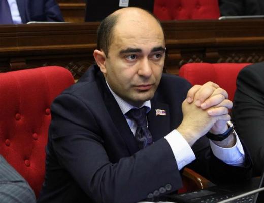 Photo of «Քաղաքական փնթի մանիպուլյացիա». Լուսավոր Հայաստանն արձագանքում է «Իմ քայլ»-ին