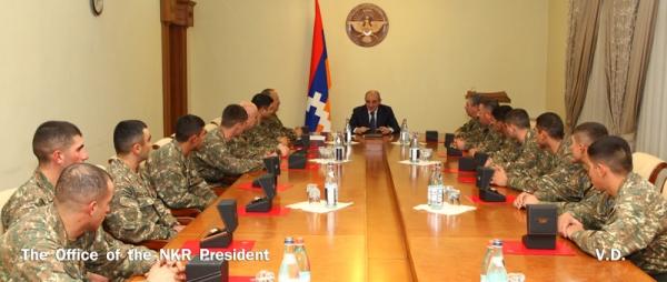 B-Sahakyan_TBia