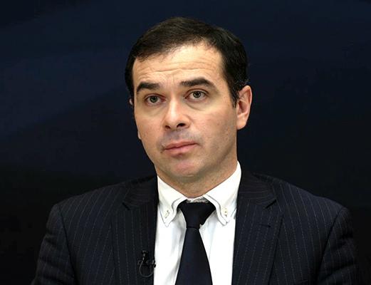 Photo of Данный акт в определенной мере направлен против союза, в который входят Армения и Россия. А. Атаев