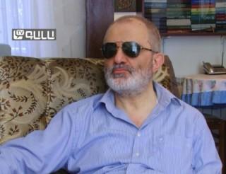 Ալեք Ենիգոմշյան