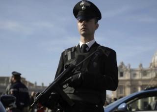 police-800x500