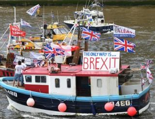 brexit-flotilla