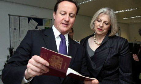 cameron-may-home-office